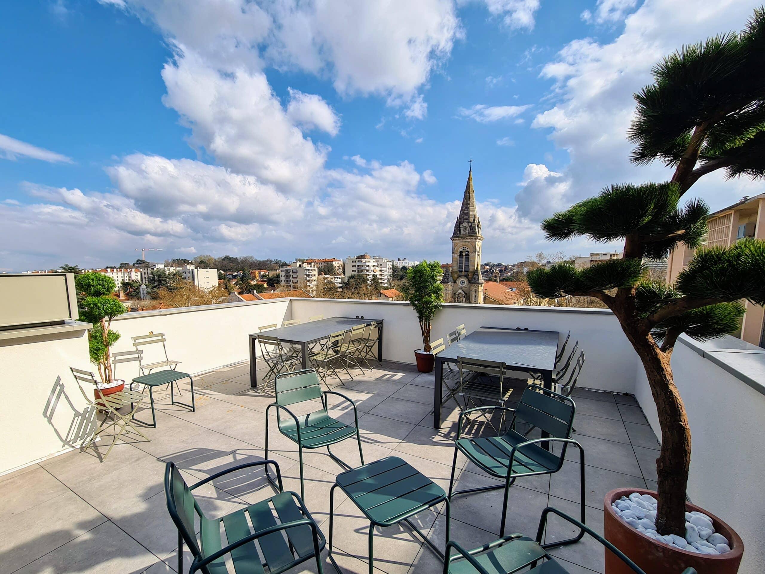 katalyse-coworking-terrasse